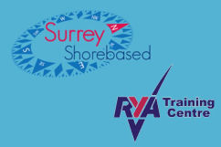 Surrey Shorebased